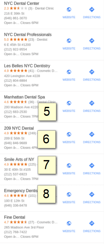 Dentist_NYC_May_23