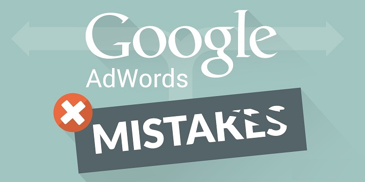adwords-errors
