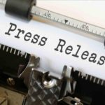 Writing a Press Release for Mouth-Watering Media Coverage