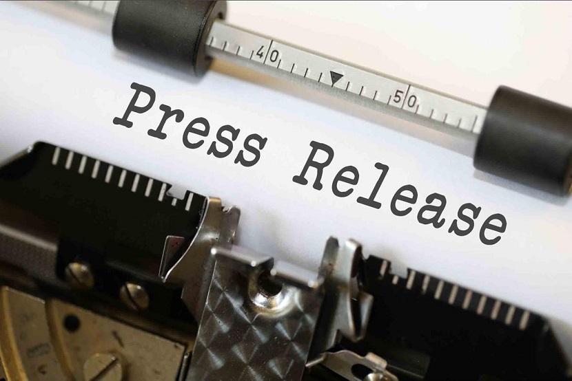 cover-press-release
