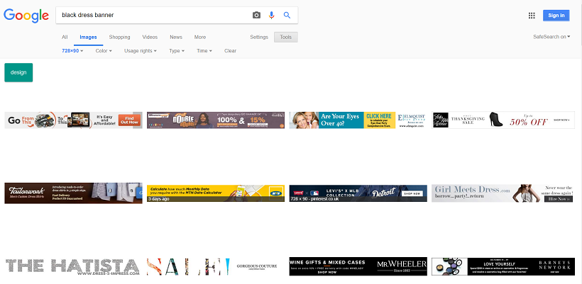 google-banner-search2