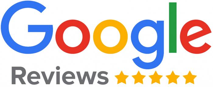 Google re