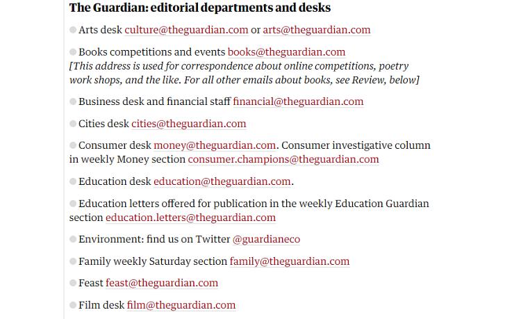 guardian-editors