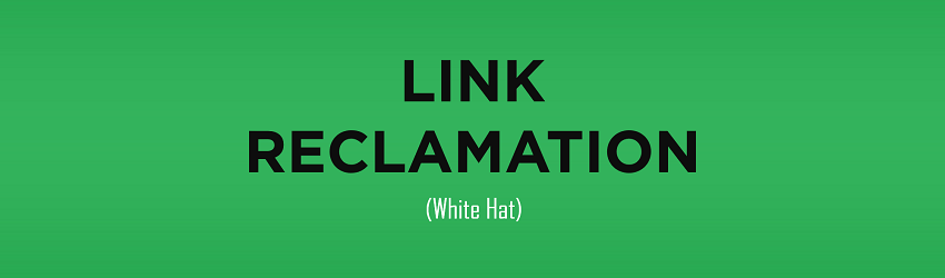 link-reclamation2