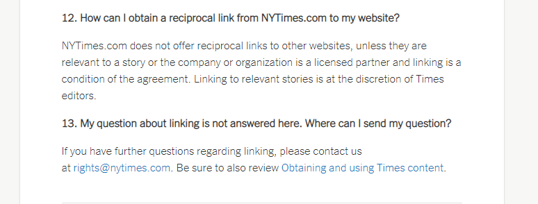 ny-times-link-policy